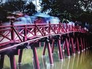 Panorama del Vietnam contemporáneo captado a través del lente de fotógrafo italiano