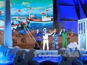 Celebrarán diversas actividades en Festival del Mar de Nha Trang- Khanh Hoa