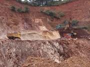 Industria minera de Asia- Pacífico enfrenta grandes desafíos