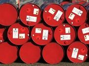 Filial de PetroVietnam explota 10 millones de barriles de petróleo en el Sahara