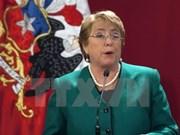 Chile aspira a impulsar cooperación entre Alianza del Pacífico y ASEAN