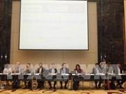 Miembros del APEC trabajan para impulsar la asociación en ciencia y tecnología