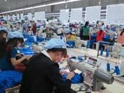 Empresas vietnamitas optan por India como proveedor de materias primas