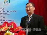 Vietnam, Laos y Camboya se unen para controlar enfermedades infecciosas