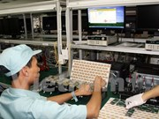 APEC entrega premio científico de Innovación, Investigación y Educación