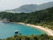 Exhibirán registros imperiales y artículos antiguos sobre cultura marina de Vietnam