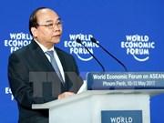 Vietnam obtiene resultados prácticos del FEM sobre ASEAN, valora vicecanciller
