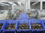 Vietnam invierte en mejorar la competitividad del sector acuícola