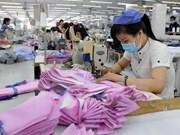Economía de Vietnam crecería 6,5 por ciento en 2017, según FMI