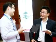 Funcionarios del APEC debaten el desarrollo urbano sostenible