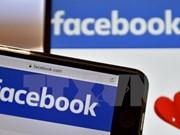 """Tailandia fija fecha límite a Facebook para eliminar páginas """"ilícitas"""""""