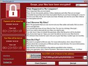 Vietnam previene ataques por el virus informático WannaCry