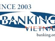 Celebrarán en ciudad sureña conferencia del sector bancario de Vietnam