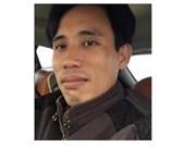Arrestan a un individuo en Nghe An por perjudicar intereses de Estado