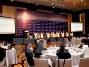 Dispuesto Vietnam a acoger reunión XXIII de Ministros de Comercio del APEC
