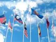 Jóvenes de países de ASEAN deben enriquecer conocimientos culturales mutuos