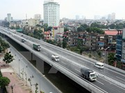 Ofrecen propuestas para desarrollo de empresas vietnamitas