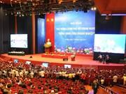 Vietnam por resolver dificultades para empresas