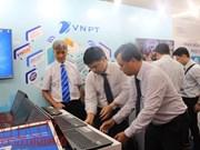 Proponen a Vietnam fomentar contingente de trabajadores calificados en era digital
