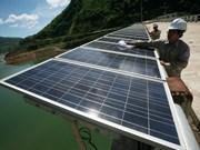 Vietnam implementa programa de ahorro energético
