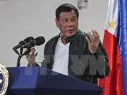 Filipinas prohíbe fumar en sitios públicos