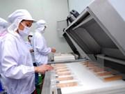 APEC promueve crecimiento mediante la innovación