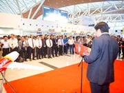 Vietjet inaugura ruta aérea Da Nang – Seúl