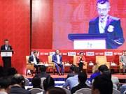 Vietnam y Alianza del Pacífico promueven nexos comerciales e inversionistas