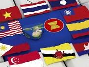 Altos funcionarios de ASEAN+3 y EAS acuerdan impulsar nexos multifacéticos