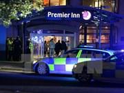 Vietnam rechaza ataque terrorista en Manchester