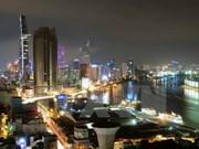 Vietnam beneficiado por integración a OMC