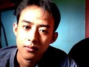 Indonesia confirma identidad de terroristas suicidas
