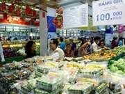 Pronostican auge de las ventas minoristas en línea en Vietnam