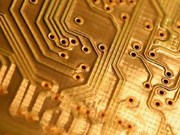 Inauguran en provincia vietnamita fábrica de semiconductores