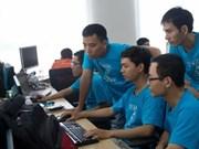 Industria de videojuegos de Vietnam aspira a ingresar mil millones de dólares anuales