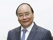 Próxima visita de premier vietnamita a EE.UU. impulsará nexos bilaterales