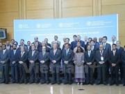 Vietnam-ONU: Un modelo ejemplar de cooperación para el desarrollo