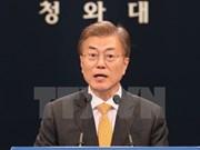 Presidente sudcoreano destaca importancia de nexos con ASEAN y Rusia