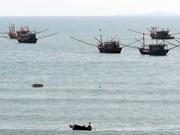 Provincia vietnamita impulsa actividades en respuesta a desastres marítimos