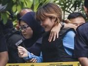 Malasia continúa juicio por asesinato de ciudadano norcoreano