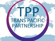 Debatirán en Japón el futuro del Tratado de Asociación Transpacífico