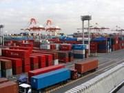 Aumenta al doble la exportación sudcoreana a ASEAN por TLC