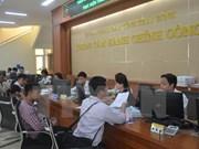 Exhortan en Vietnam a construir gobierno electrónico en paralelo con reformas administrativas