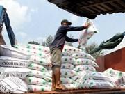 Vietnam registra déficit comercial de 2,7 mil millones de dólares en cinco meses