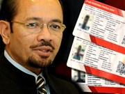 Malasia expulsa a decenas de miles de inmigrantes criminales
