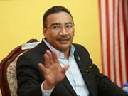 Malasia, Indonesia y Filipinas realizarán patrullaje conjunto antiterrorista