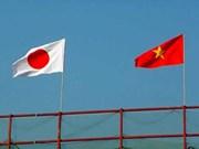 Visita del premier vietnamita a Japón impulsa lazos comerciales