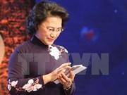 Recaudan en Vietnam fondo millonario a favor de niños con enfermedades cardíacas