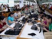 Eficiencia económica, mayor criterio de evaluación de empresas estatales vietnamitas