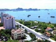 Presentarán en Singapur potencialidades del mercado inmobiliario de resorts en Vietnam